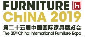 The 25th China International Furniture Expo 2019(Shanghai Furniture Fair)